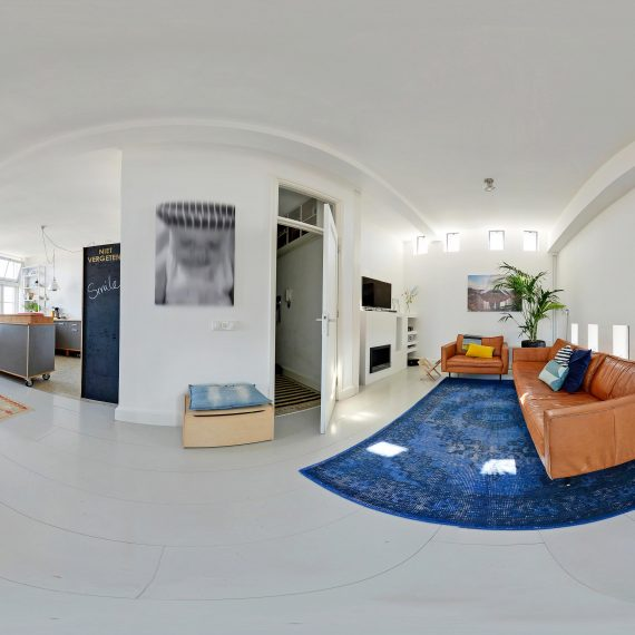 360s 1 570x570 - Home