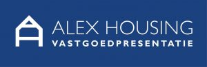 Alex Housing is samen met SOO Media